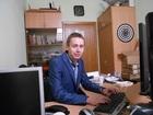 Увидеть фото  Арендую комнату на долгий срок 38952932 в Москве