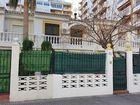 Просмотреть фотографию  Аренда в отпуск дом у моря курорт Гандия, Валенсия 38959657 в Москве
