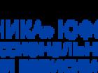 Новое фотографию  Лечение алкогозависимых 38963635 в Краснодаре