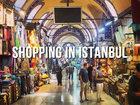 Скачать бесплатно фотографию  Персональный шоп-гид и поставщик товаров из Турции 38965393 в Анапе