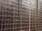 Фото в Строительство и ремонт Строительство домов Монолитные работы без посредников в Москве в Москве 0