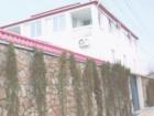 Смотреть фото  3 этажный дом в городе Севастополе,520м, 38990465 в Севастополь