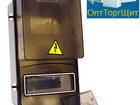 Новое foto Электрика (оборудование) Предлагаем оптом пластиковые боксы ЩУР-8 и другие 38990626 в Москве