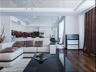 Фотография в   Дизайн, ремонт и отделка квартир под ключ в Москве 0