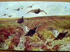 Свежее фото  Редкая открытка, Бринкс «Шотландские граусы» 1900 год, 38998935 в Москве