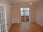 Фотография в   Продаётся 3-х комнатная квартира в доме бизнес в Звенигороде 13200000
