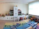 Изображение в Для детей Детские сады Детский сад расположен в жилом доме на первом в Москве 2800000