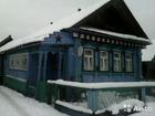 Свежее фото  Дом в деревне Ильино Гусь-Хрустального района, 39011061 в Владимире