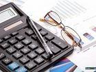 Просмотреть фотографию  Предоставление бухгалтерских услуг 39025492 в Севастополь