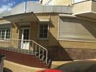 Новое фотографию  Сдам в аренду офисное помещение, 725 кв, м, 39026992 в Ростове-на-Дону