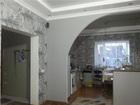 Изображение в   дом в тихом месте продает хозяин в Краснодаре 0