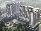 Скачать фотографию  продажа квартир в новостройках, жилой комплекс премиум 39045814 в Махачкале