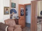 Увидеть изображение  продам 2-е комнаты в городе Озеры 39046224 в Москве