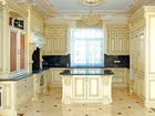 Свежее изображение  MISTY Кухня Даниэла 39048303 в Дзержинском