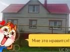 Свежее foto  Продам трехуровневый дом, 39056012 в Ливнах