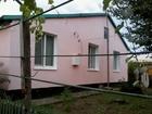 Смотреть фото  Продам Дом в Крыму, 39061409 в Симферополь