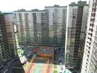 Смотреть изображение  Продается однокомнатная квартира в 4 корпусе ЖК Новое Тушино UP-квартал 39062769 в Алагире