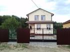Смотреть foto  продаю дом в татариново 39080580 в Домодедово