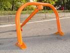 Уникальное foto  Складные парковочные барьеры 39100929 в Туле