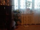 Фото в   Продам 2-х комнатную квартиру в микрорайоне в Москве 2250000