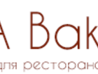 Свежее foto Разное Кондитерская Аторт 39140113 в Москве