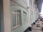 Уникальное foto Коммерческая недвижимость Аренда офисного помещения, 500 кв, м, 39165463 в Ростове-на-Дону
