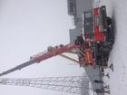 Скачать бесплатно изображение  Продам или сдам в аренду автокран КАТО г, п, 40 тон длина стрелы 42 метра 39173334 в Киселевске