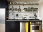 Скачать фотографию  Продается рентабельный дистрибьютор кухонных принадлежностей 39183582 в Москве