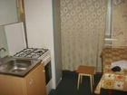 Изображение в   Продается 2-х комнатная квартира. Дом кирпичный, в Москве 7500000