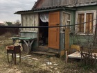 Фотография в Недвижимость Продажа квартир Продам дачный домик на участке 5 соток в в Москве 600000