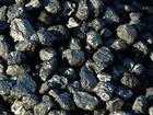 Скачать foto  реализуем уголь антрацит 39208011 в Гуково