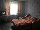 Фотография в Недвижимость Продажа домов Продам 3-х комнатную квартиру улученной планировки в Москве 3500000