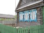 Новое изображение  продам дом пос, болотский 39222333 в Владимире