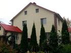 Смотреть фото  Продается дом 280 кв, м, , в г, Ивантеевка Московской области 39225850 в Ивантеевке
