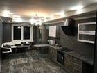 Изображение в   Продается очень хорошая квартира в историческом в Москве 14000000