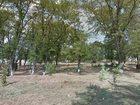 Фотография в Недвижимость Земельные участки На Новом Поселении продается часть парка в Ростове-на-Дону 5000000