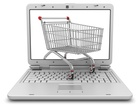 Фото в   Качественные сайты и интернет-магазины для в Екатеринбурге 14900