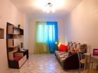 Уникальное фотографию  2-ух комнатные апартаменты в расширенном центре, 39248403 в Петрозаводске