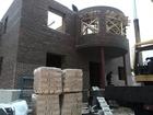 Свежее foto  Строймаксисервис инженерные изыскания и строительство домов под ключ 39250182 в Иваново