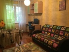 Фото в Недвижимость Продажа квартир Продам 3-х комнатную квартиру Улучшенной в Москве 3100000
