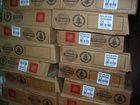 Просмотреть изображение  Продам светильники Световые Технологии – остатки, 39267799 в Москве