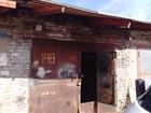 Уникальное foto  Продается кирпичный гараж 24 кв, м, 39280975 в Дубне