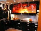 Скачать фото Производство мебели на заказ Кухни на заказ от производителя 39287849 в Москве