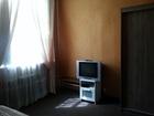 Изображение в Недвижимость Аренда жилья Сдаю комнату на сутки, ночь и по часам. От в Москве 1200