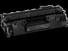 Скачать фотографию  Заправка картриджа HP CF280A / 80A 39329633 в Лиски