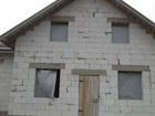 Смотреть foto Загородные дома Продам дом 122 м2, участок 8 соток, д, Радумля,Солнечногорский р-н 39335085 в Москве