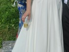 Скачать изображение  Прекрасное свадебное платье 39337576 в Красноармейске