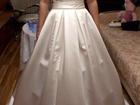 Скачать бесплатно foto  Срочно! Шикарное платье! 39338018 в Зеленограде