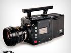 Скачать бесплатно фото  Аренда камер Phantom Flex 4K и Motiom Control систем, 39344189 в Москве