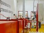 Смотреть фото  Продается Линия по производству композитной арматуры, 39421414 в Уфе